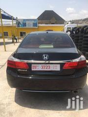 2014 Honda Accord Full Option | Cars for sale in Greater Accra, Ga South Municipal