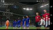 PES 2018 Android And Los Version | Video Game Consoles for sale in Greater Accra, North Dzorwulu