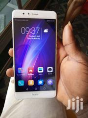Huawei Mate S | Mobile Phones for sale in Greater Accra, Ashaiman Municipal