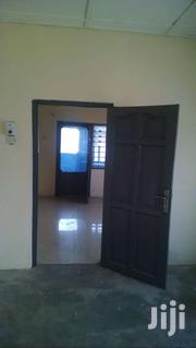 Chamber N Hall S/C In Dansoman Mars   Houses & Apartments For Rent for sale in Greater Accra, Dansoman
