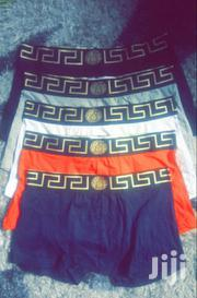 Versace Brand Of Your Taste   Clothing for sale in Greater Accra, Tema Metropolitan