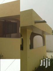 HOT CAKE 4 BEDROOM HOUSE FOR RENT AT OSU | Houses & Apartments For Rent for sale in Greater Accra, Osu