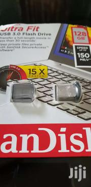 Sandisk 128GB Ultra Fit Flash Drive EASTER PROMO!   Computer Accessories  for sale in Eastern Region, Asuogyaman