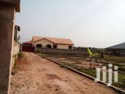 Plot Of Land For Sale At Tema   Land & Plots For Sale for sale in Greater Accra, Tema Metropolitan