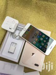 iPhone 8plus 256gig | Mobile Phones for sale in Greater Accra, Old Dansoman