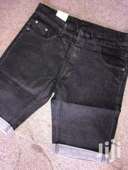 Men's Short Jeans   Clothing for sale in Greater Accra, Achimota