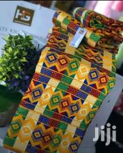 Beautiful Bonwire Kente Cloth   Clothing for sale in Greater Accra, Labadi-Aborm