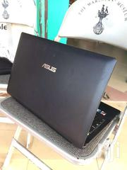 Asus Gaming Machine | Mobile Phones for sale in Ashanti, Kumasi Metropolitan
