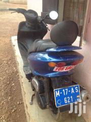 Yamaha Majesty 2015 | Motorcycles & Scooters for sale in Brong Ahafo, Sunyani Municipal