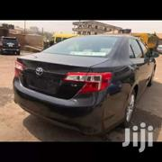 Toyota Camry | Cars for sale in Northern Region, Yendi