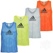 Training Soccer Bibs   Clothing for sale in Greater Accra, Kwashieman