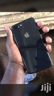 iPhone 8plus For Sale ..Slightly Used .. | Mobile Phones for sale in Upper West Region, Wa Municipal District