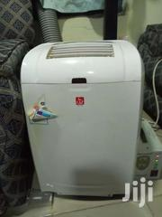 Air Conditioner | Home Appliances for sale in Upper West Region, Wa Municipal District