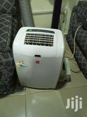 Air Condition | Home Appliances for sale in Upper West Region, Wa Municipal District