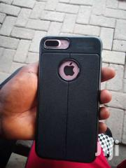 iPhone 7 Plus | Mobile Phones for sale in Greater Accra, Korle Gonno