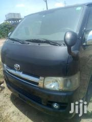 Toyota Haice | Vehicle Parts & Accessories for sale in Western Region, Bibiani/Anhwiaso/Bekwai