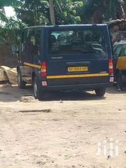 Ford Transit | Heavy Equipments for sale in Greater Accra, Ashaiman Municipal