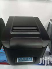 Thermal Receipt  Printer | Computer Accessories  for sale in Western Region, Ahanta West
