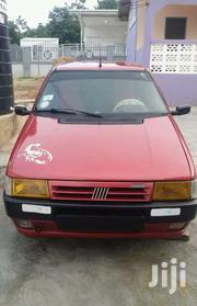 Am Selling My Fiat Uno Sports | Cars for sale in Ashanti, Asante Akim North Municipal District