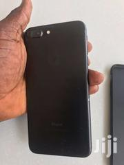 iPhone 7plus | Clothing Accessories for sale in Central Region, Awutu-Senya