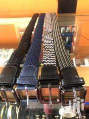 ORIGINAL BELTS | Clothing Accessories for sale in Greater Accra, Darkuman