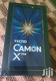 Tecno Camon X Pro 64gb | Mobile Phones for sale in Greater Accra, Cantonments