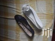 Ladys Shoe | Shoes for sale in Brong Ahafo, Sunyani Municipal