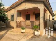 Fabulously Wall N Gated Chamba N Hal Selfcontain | Houses & Apartments For Rent for sale in Greater Accra, Tema Metropolitan