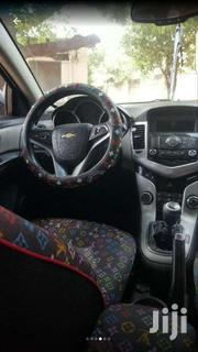 Chevy Cruse | Cars for sale in Northern Region, Gushegu