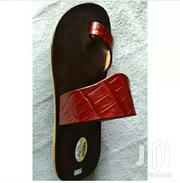 Men Casual | Shoes for sale in Greater Accra, New Mamprobi