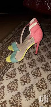 Happy Toes Gh | Shoes for sale in Greater Accra, Kokomlemle