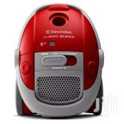 Electrolux Electric Blower | Home Appliances for sale in Greater Accra, Kwashieman