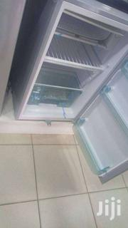 Nasco Table Top | Home Appliances for sale in Greater Accra, Akweteyman