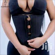 Corset | Clothing Accessories for sale in Greater Accra, Tema Metropolitan