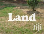 Two Plots Of Land For Sale   Land & Plots For Sale for sale in Greater Accra, Akweteyman