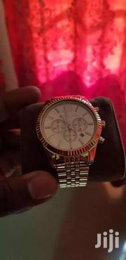 Michael Kors Wristwatch | Watches for sale in Greater Accra, Airport Residential Area