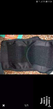 Waist Trainer Belt | Makeup for sale in Greater Accra, Kwashieman