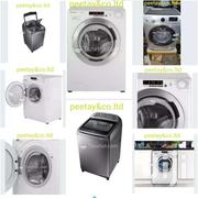 Brand New Washing Machines | Home Appliances for sale in Greater Accra, Ga East Municipal