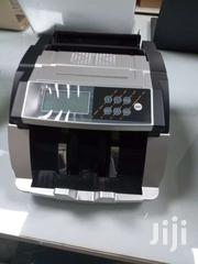 Money Counting Machine -9003   Commercial Property For Sale for sale in Greater Accra, Asylum Down