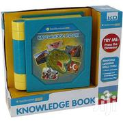 Smithsonian Kids Knowledge Book | Makeup for sale in Greater Accra, Ga East Municipal