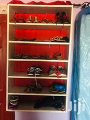 Shoes Wrack For Sale. | Shoes for sale in Greater Accra, Abossey Okai
