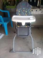 COSCO HIGHCHAIR | Children's Clothing for sale in Greater Accra, East Legon (Okponglo)