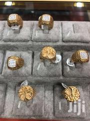 TIMBERLAND MEN RINGS | Jewelry for sale in Greater Accra, Darkuman