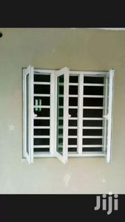 Protected Window | Windows for sale in Greater Accra, Accra Metropolitan