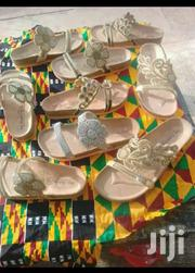 Brand | Watches for sale in Greater Accra, Okponglo