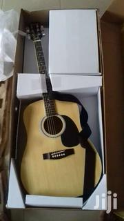 Gibson Accoustic Guitar | Musical Instruments for sale in Greater Accra, Adenta Municipal