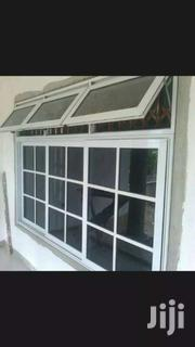 3 Baz Window With Projected Window | Windows for sale in Greater Accra, Accra Metropolitan