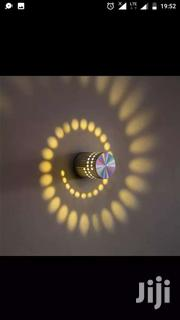 Spiral LED Light   Home Accessories for sale in Greater Accra, Dansoman