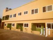 Newly Built Executive 3 Bedroom Apartments For Rent At Adenta | Houses & Apartments For Rent for sale in Greater Accra, Adenta Municipal