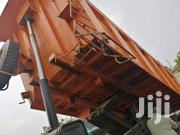 Miller Bucket | Heavy Equipments for sale in Greater Accra, Abelemkpe
